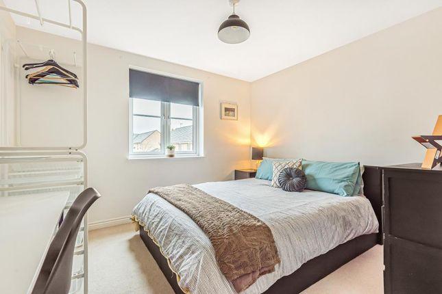 Bedroom of Endeavour Road, Swindon SN3