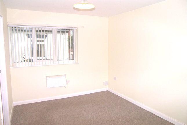 Picture No. 06 of Chapel Side, Chapel Street, Spondon, Derby DE21