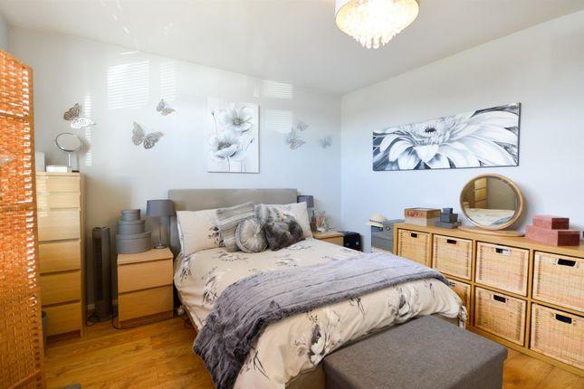 Master Bedroom of Vauxhall Avenue, Herne Bay CT6