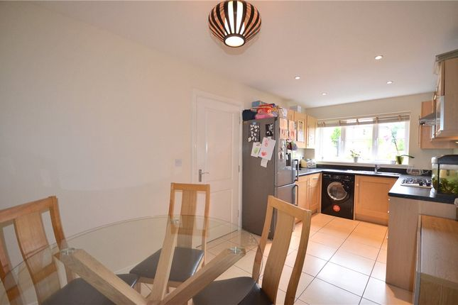 Kitchen Alt of Sparrowhawk Way, Bracknell, Berkshire RG12