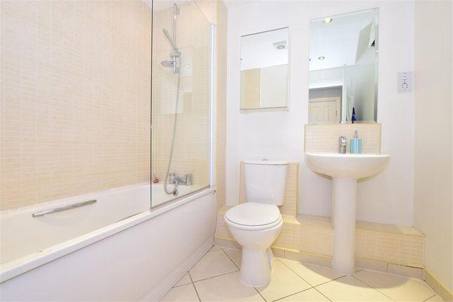 Bathroom of Oakhill Road, Sutton, Surrey SM1
