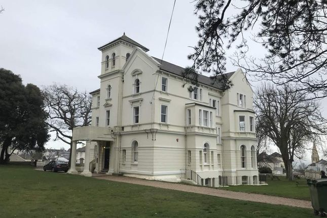 Thumbnail Office to let in Gensing Manor, St Leonards On Sea