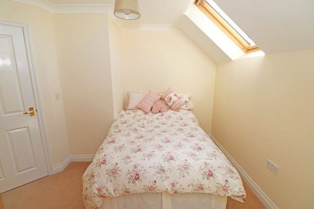 Picture 8 of Little Meadow, Pyworthy, Holsworthy EX22