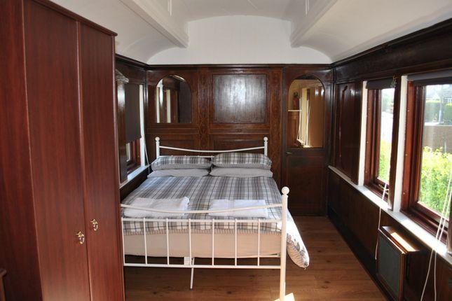 Bedroom 1 of Park Lane, Selsey PO20