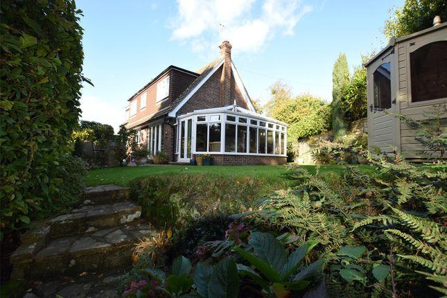 Thumbnail Detached house for sale in Reynolds Lane, Tunbridge Wells, Kent
