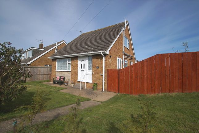 Picture No. 04 of Ryecroft Drive, Withernsea, East Yorkshire HU19