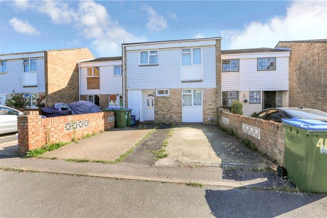 Picture No. 19 of Saturn Close, Southampton SO16