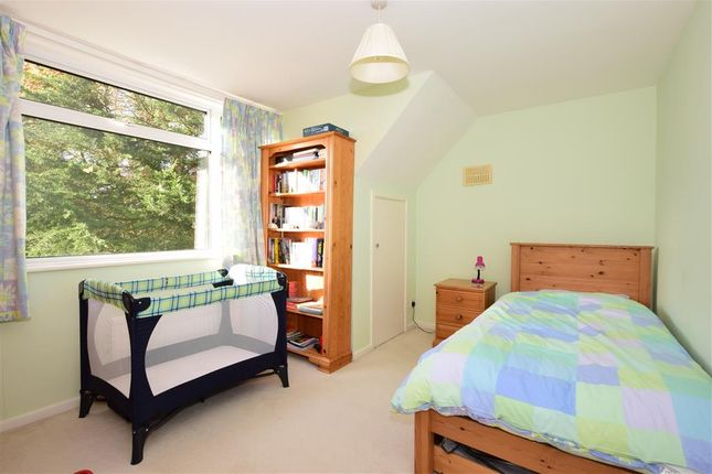 Bedroom 4 of Shepherds Way, Liphook, Hampshire GU30