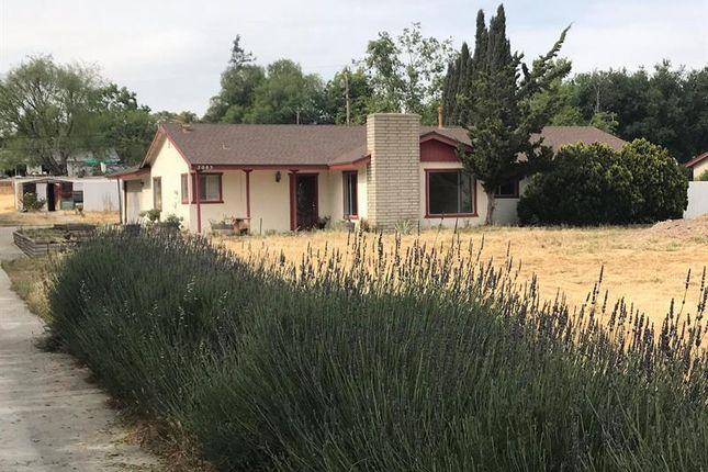 Property for sale in Santa Ynez, California, United States Of America