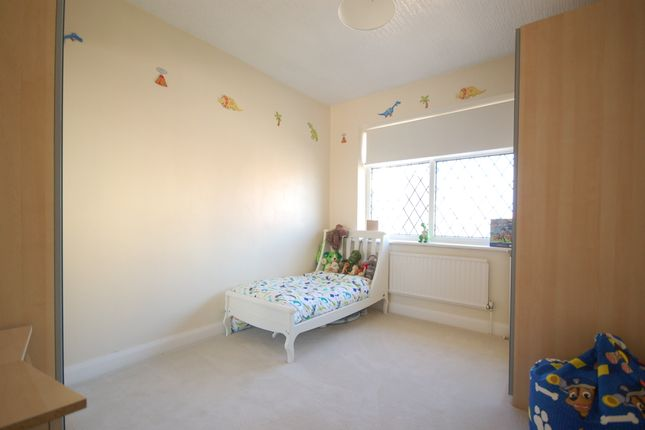 Bedroom 3 of Clifton Drive, Blackpool FY4