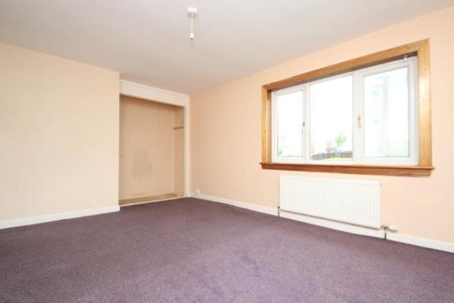Bedroom of Chapelhill Mount, Ardrossan, North Ayrshire KA22