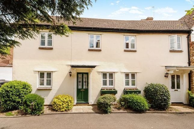 Thumbnail Property for sale in Crown Mews, Abingdon