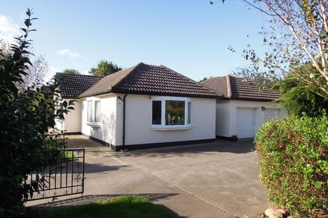 Thumbnail Detached bungalow for sale in Dollagh, Ballaugh