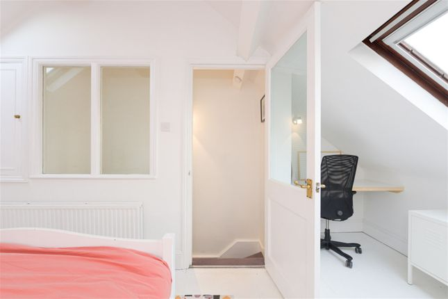Bedroom of High Street, Claygate, Esher KT10