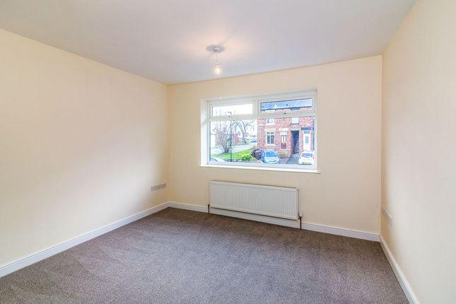 Bedroom 5/Study of Warren Lane, Chapeltown, Sheffield, South Yorkshire S35