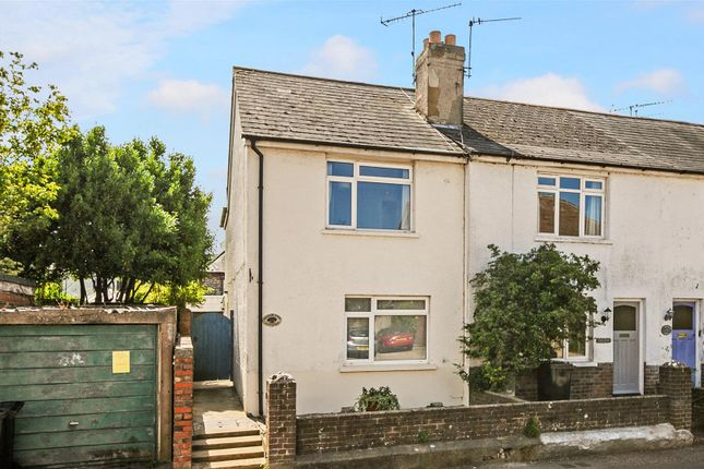 3 bed property for sale in Parchment Street, Chichester