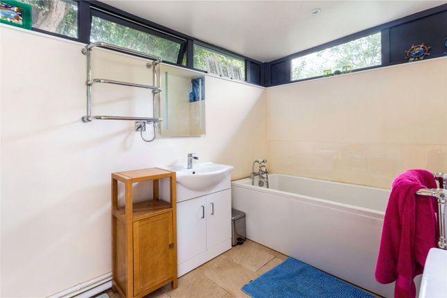 Bathroom of Greenway Lane, Gretton, Cheltenham, Gloucestershire GL54