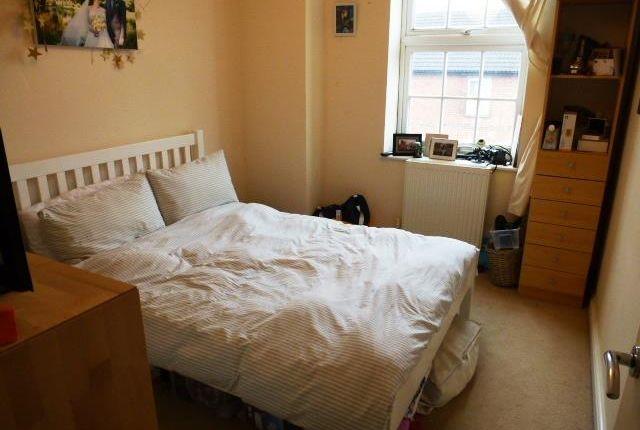 Bedroom 2 of Colebrook Road, Tunbridge Wells TN4