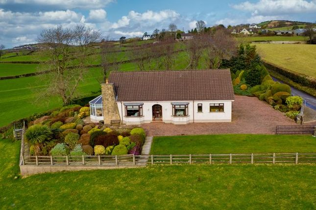 Thumbnail Detached house for sale in Ballydesland Road, Warrenpoint, Newry