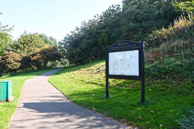 Photo 5 of George Road, Oldbury, West Midlands B68