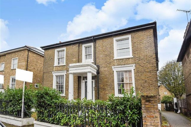 Flats for sale in endlesham road london sw12 endlesham road thumbnail flat for sale in balham grove london malvernweather Choice Image