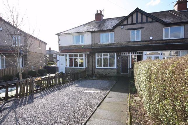 Photo 7 of Harbour Crescent, Wibsey, Bradford BD6