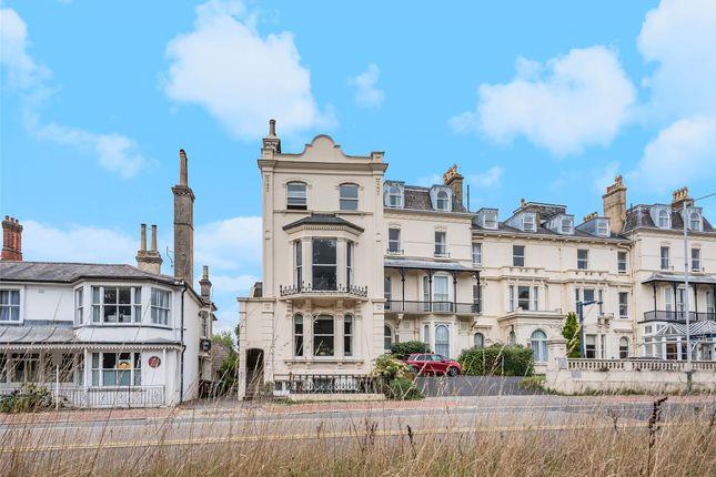 Thumbnail Flat for sale in 85 Mount Ephraim, Tunbridge Wells, Kent