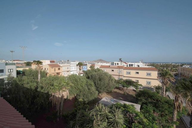 Houses for sale in ag imes gran canaria canary islands - Houses in gran canaria ...