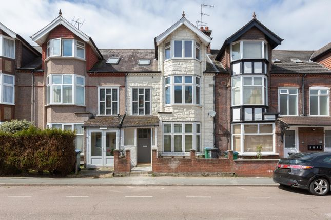 Thumbnail Property to rent in Westland Road, Watford