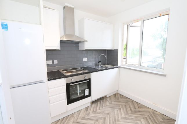 Maisonette for sale in Ruskin Gardens, Harrow