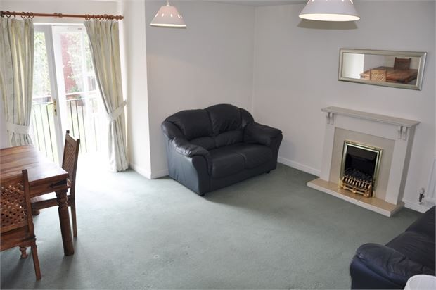 Picture 3 of Stainthorpe Court, Hexham NE46