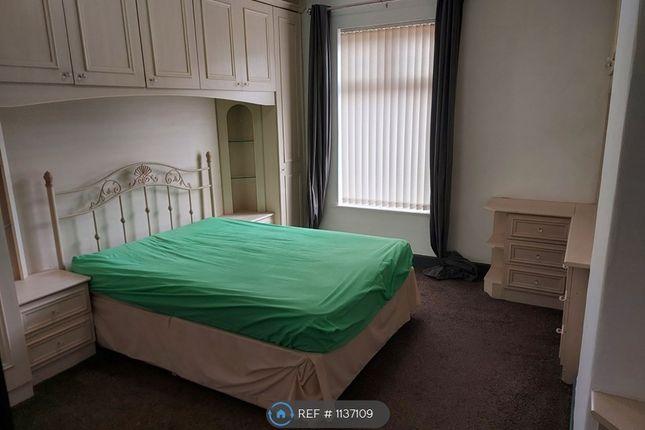 Room to rent in Miller Street, Ashton-Under-Lyne OL6