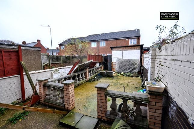 Picture No. 08 of Gilbey Road, Grimsby DN31