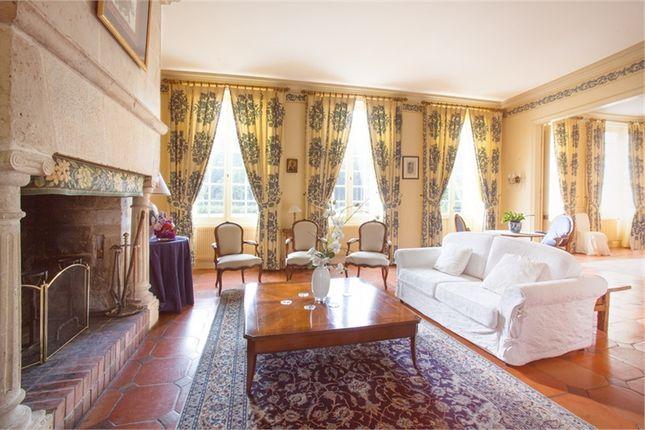 Thumbnail Property for sale in Haute-Normandie, Seine-Maritime, Rouen