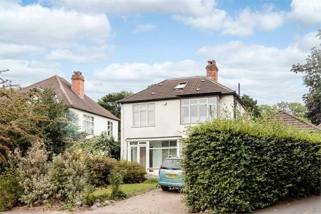 Thumbnail Detached house for sale in Kings Hall Road, Beckenham, Kent