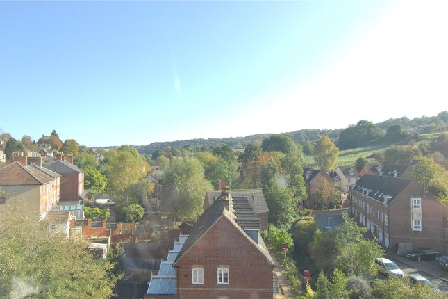 Picture No. 06 of Little Mill Court, Stroud, Gloucestershire GL5