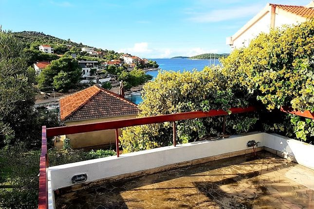 2 bed detached house for sale in 1829, Rogoznica, Croatia