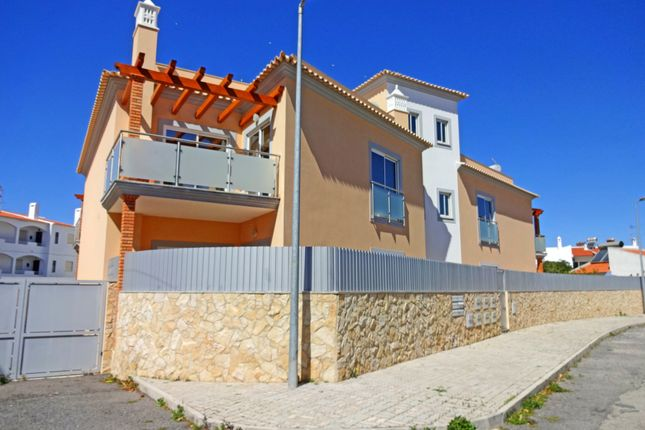 1 bed apartment for sale in Albufeira, Albufeira, Portugal