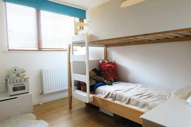Bed-2 of Kenninghall Road, London E5