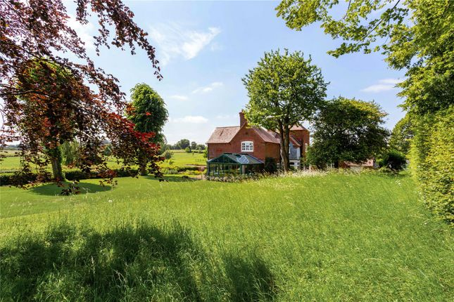 Picture No. 12 of Miles Lane, Whiteparish, Salisbury, Wiltshire SP5