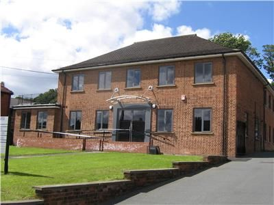 Thumbnail Office to let in Westfield House, Lower Wortley Road, Leeds
