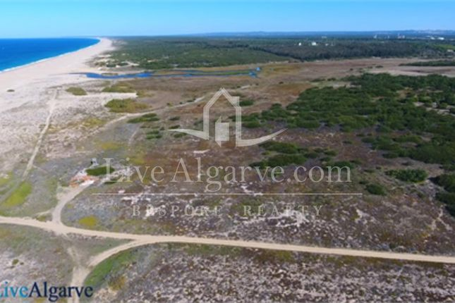 Thumbnail Property for sale in Sines, Sines, Portugal
