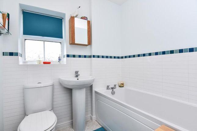 Bathroom of Collins Drive, Bloxham, Banbury OX15