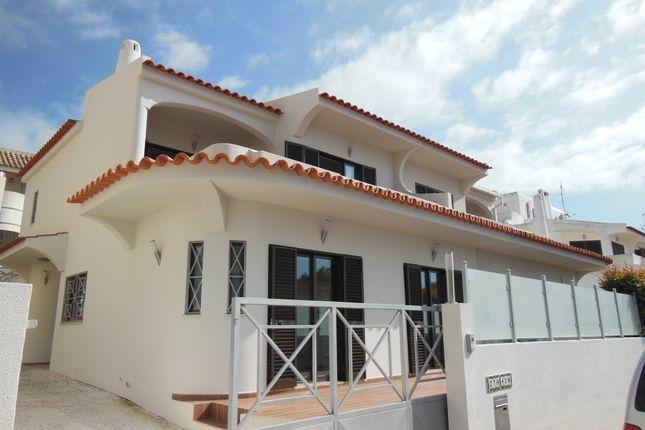 4 bed villa for sale in Rua Do Cucu, Vilamoura, Loulé, Central Algarve, Portugal