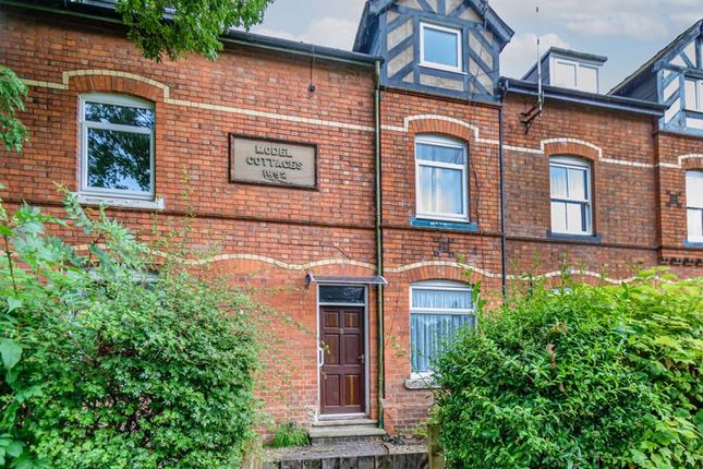 1 bed flat to rent in Watt Close, Bromsgrove B61