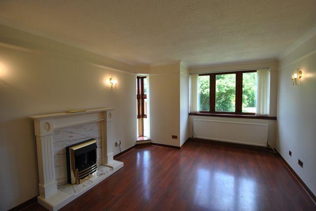 Thumbnail Flat to rent in Hamilton Road, Mount Vernon, Glasgow, Lanarkshire G32,