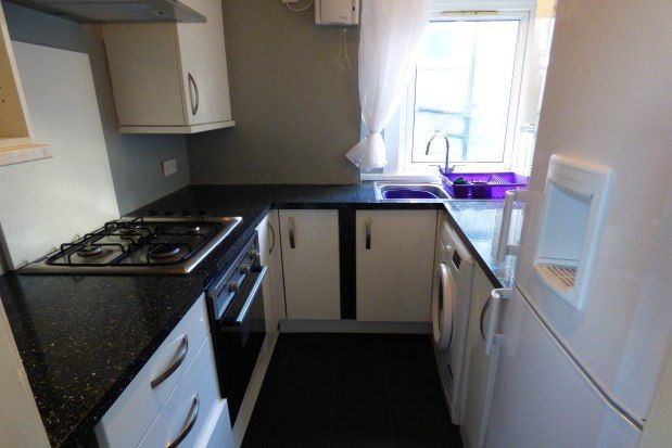 Thumbnail Semi-detached house to rent in Chirnside Road, Glasgow