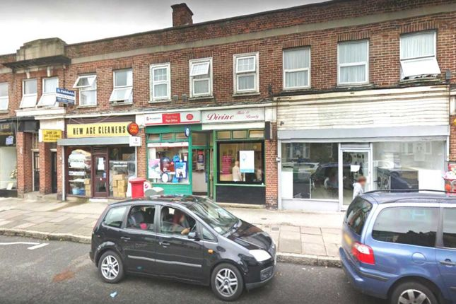 Thumbnail Industrial to let in Heath Road, Hounslow