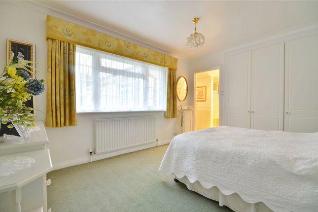 Bedroom of Felbridge, East Grinstead RH19