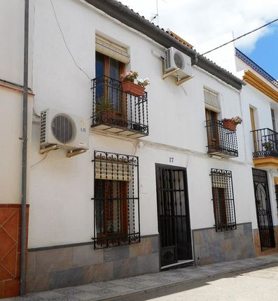 4 bedroom town house for sale in Alomartes, Granada, Andalucia